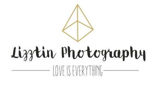 LIZZTIN PHOTOGRAPHY >> Creative Wedding and Portrait photography