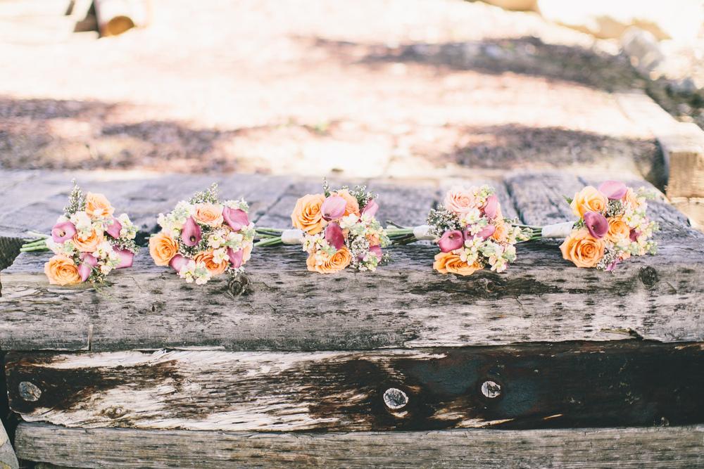 sweetpea-ranch-upland-wedding-photography-lizztin-photography