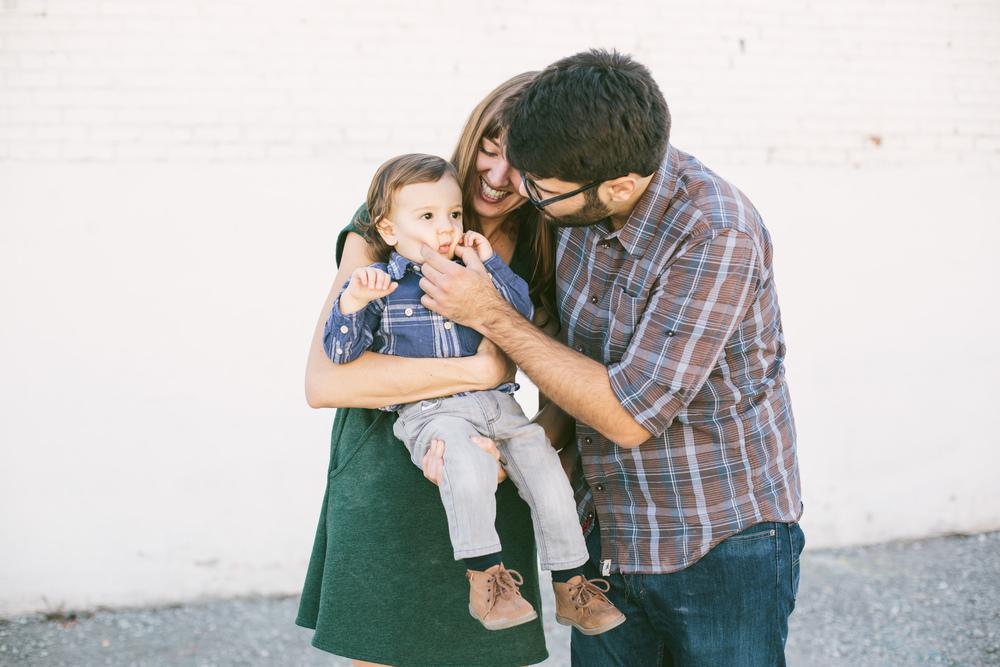 long-beach-hip-family-lizztin-photography