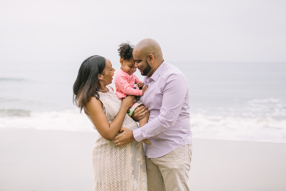 palos-verdes-beach-maternity-session-lizztin