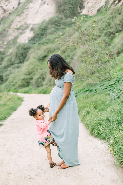 palos-verdes-beach-maternity-session-lizztin