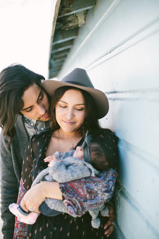 seal-beach-family-new-born-photography-lizztin