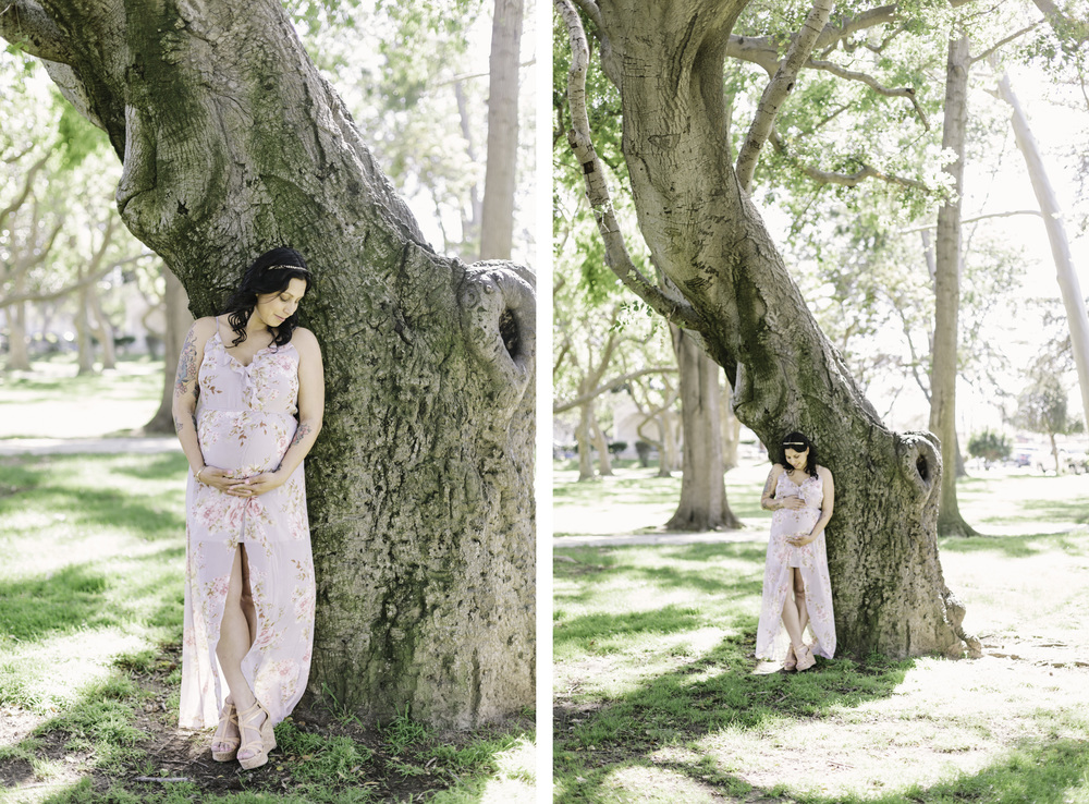 spring-maternity-lizztin-photography-orange-county
