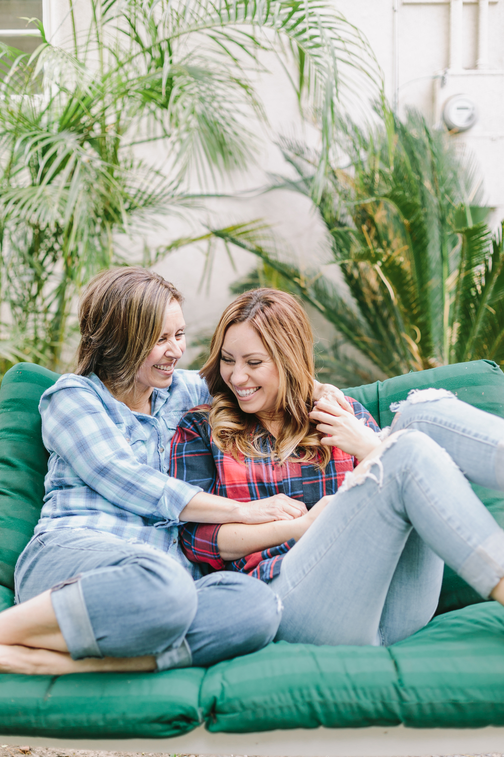 lifestyle-home-family-session-orange-county-lizztin-photography