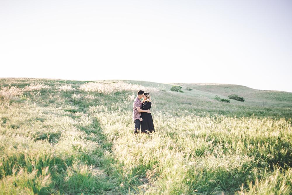 orange-county-lifestyle-engagement-session-lizztin-photography