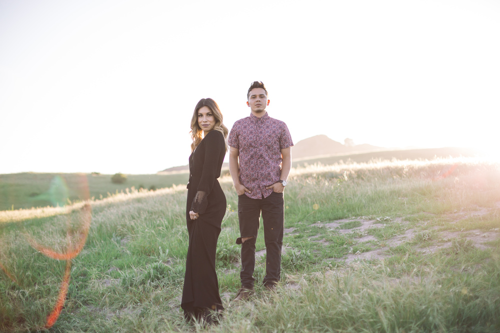 orange-county-hip-engagement-session-lizztin-photography