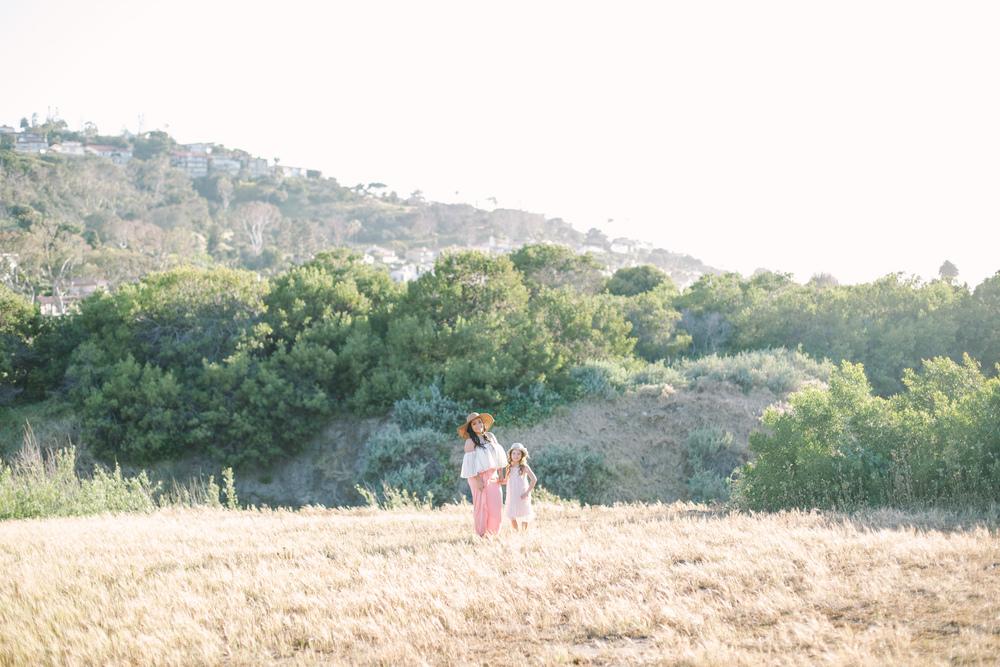 palos-verdes-family-photo-session-lizztin-photography