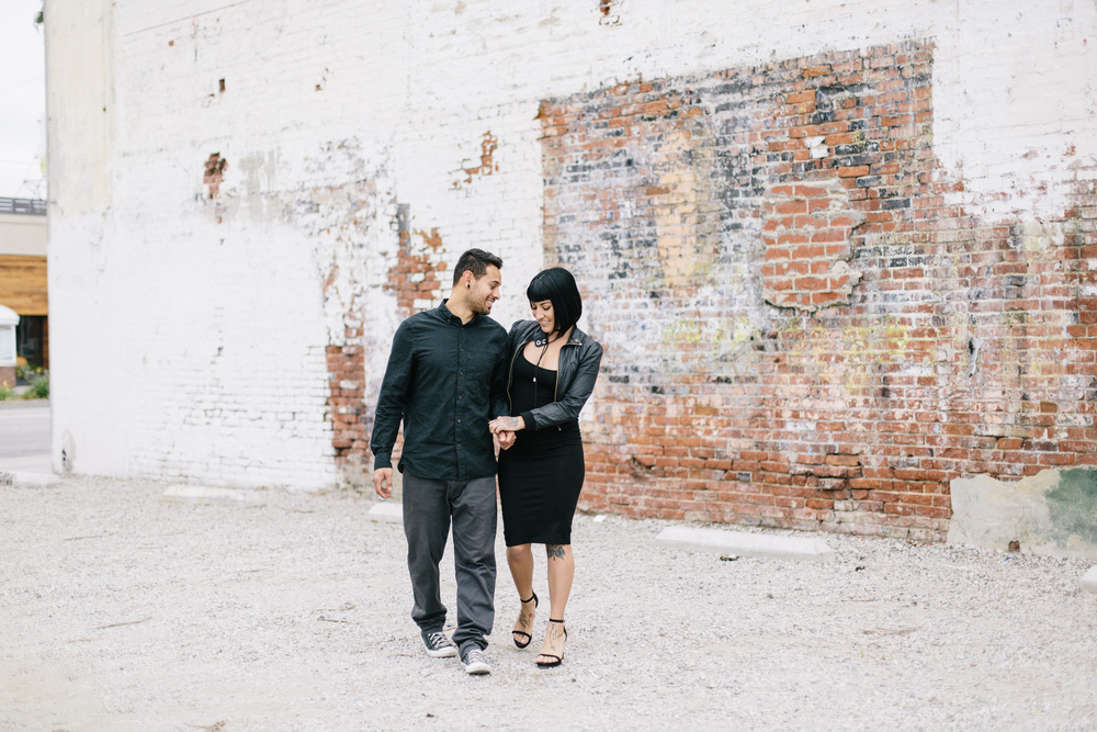 long-beach-downtown-engagement-session-lizztin