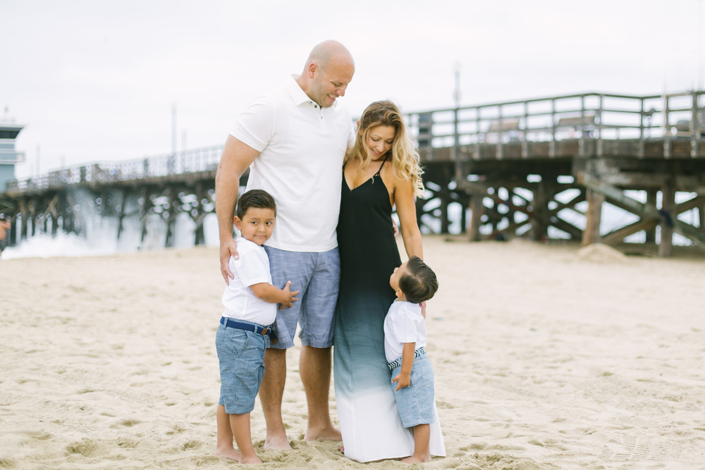 seal-beach-family-photography-lizztin
