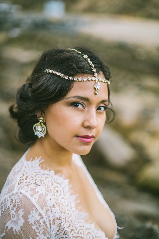 Beach-bridal-wedding-photography-lizztin