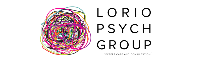 http://www.loriopsychgroup.com/
