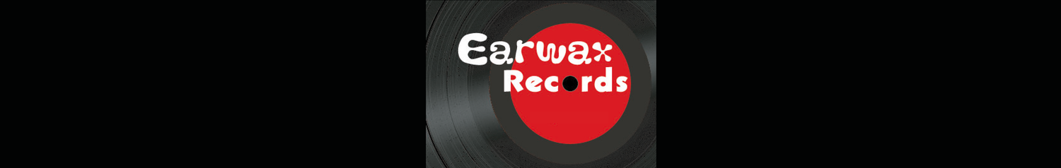 Earwax Records