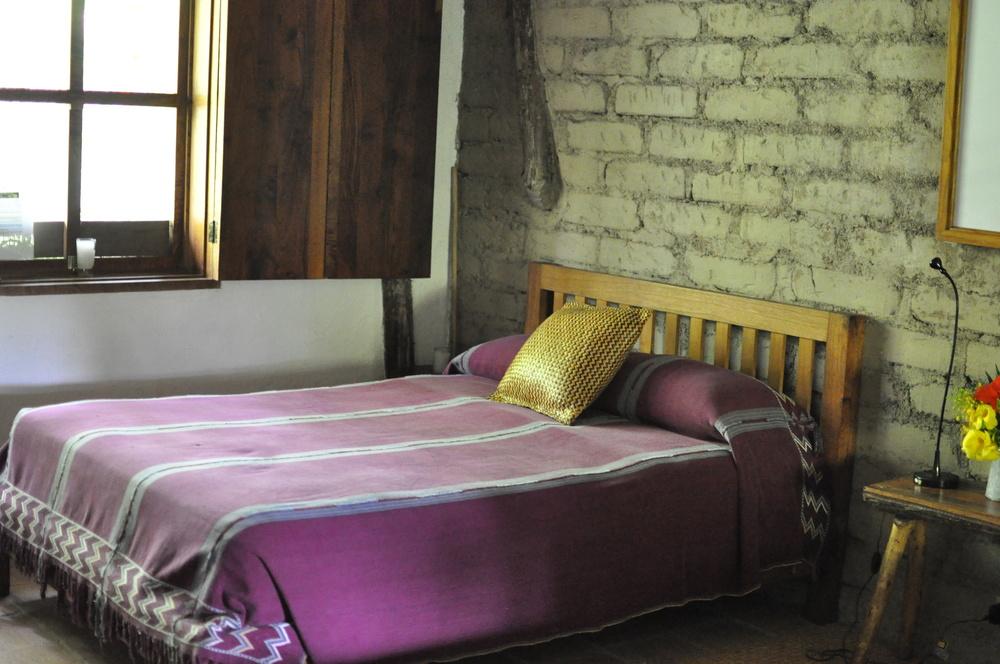 San Lucas Room