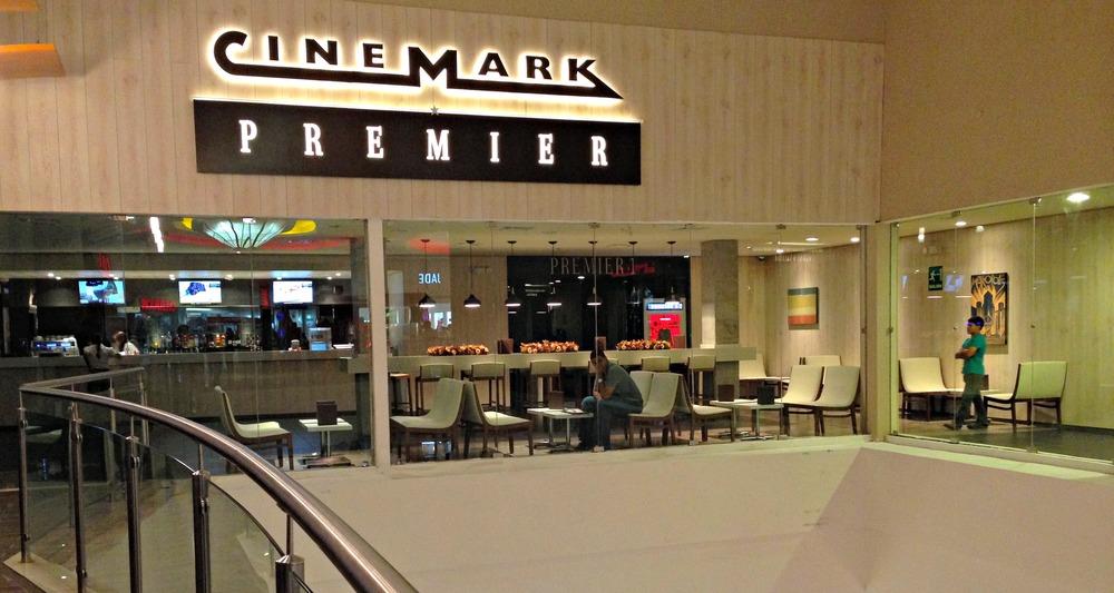 CineMark-1.jpg