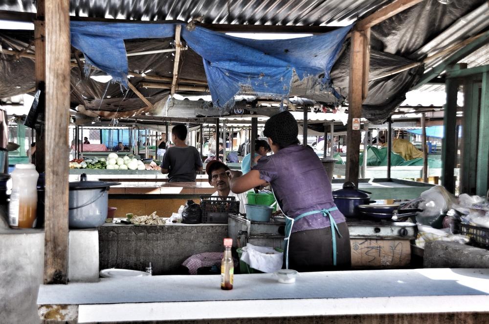 Santa-Rosa-Market.JPG