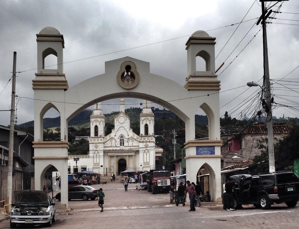 Iglesia-7.JPG