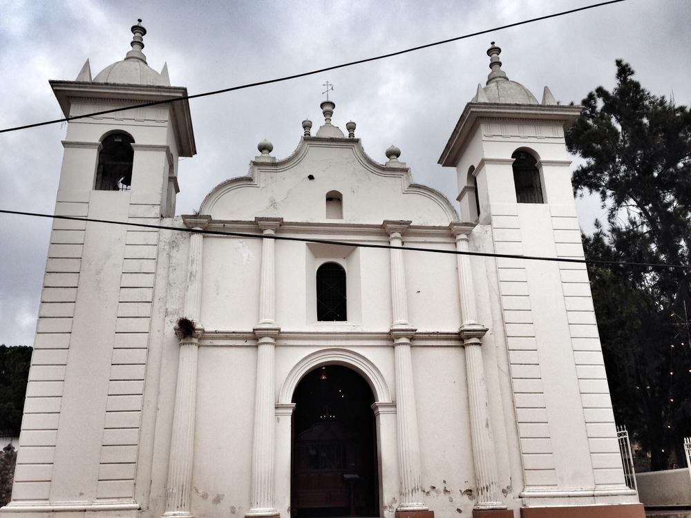 Iglesia-en-Santa-Lucia-1.JPG