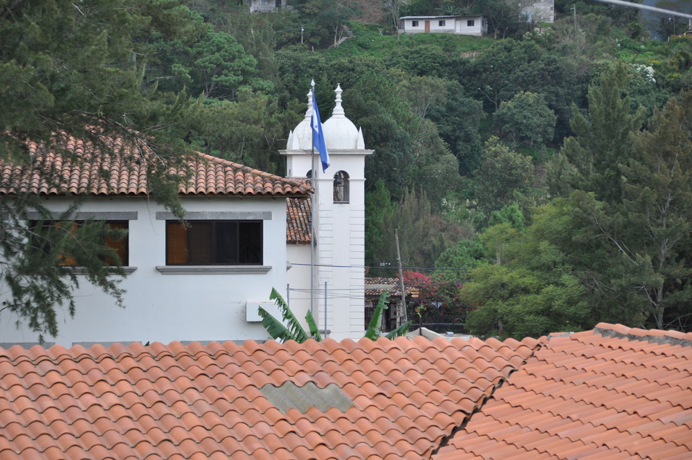 Santa-Lucia-Iglesia.JPG