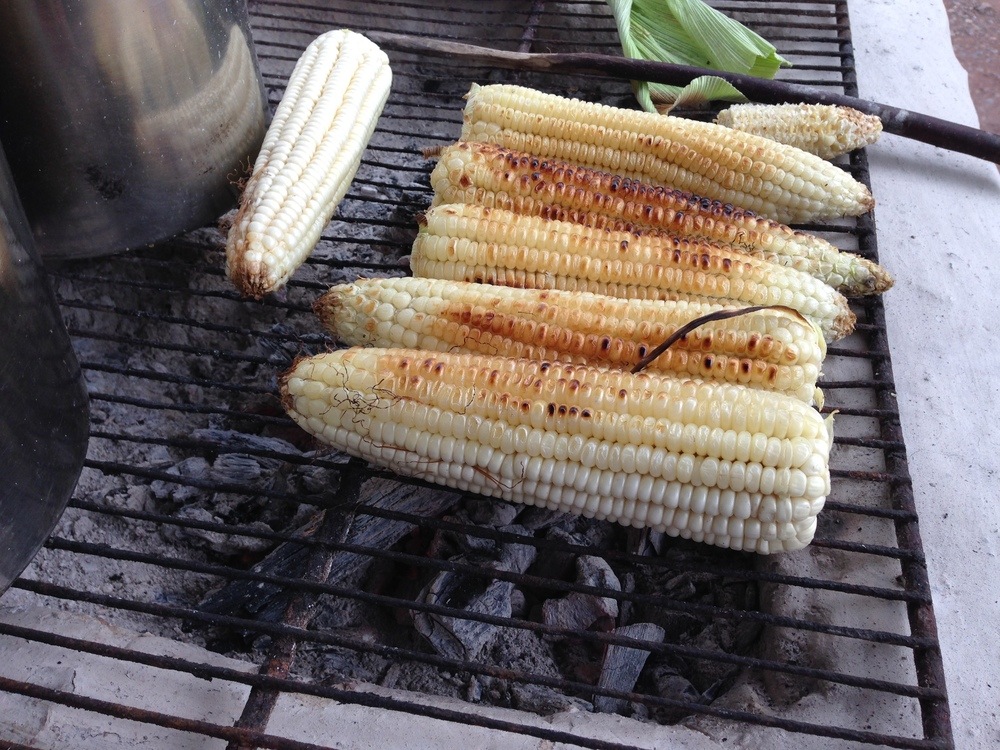 Roasting-Corn.JPG
