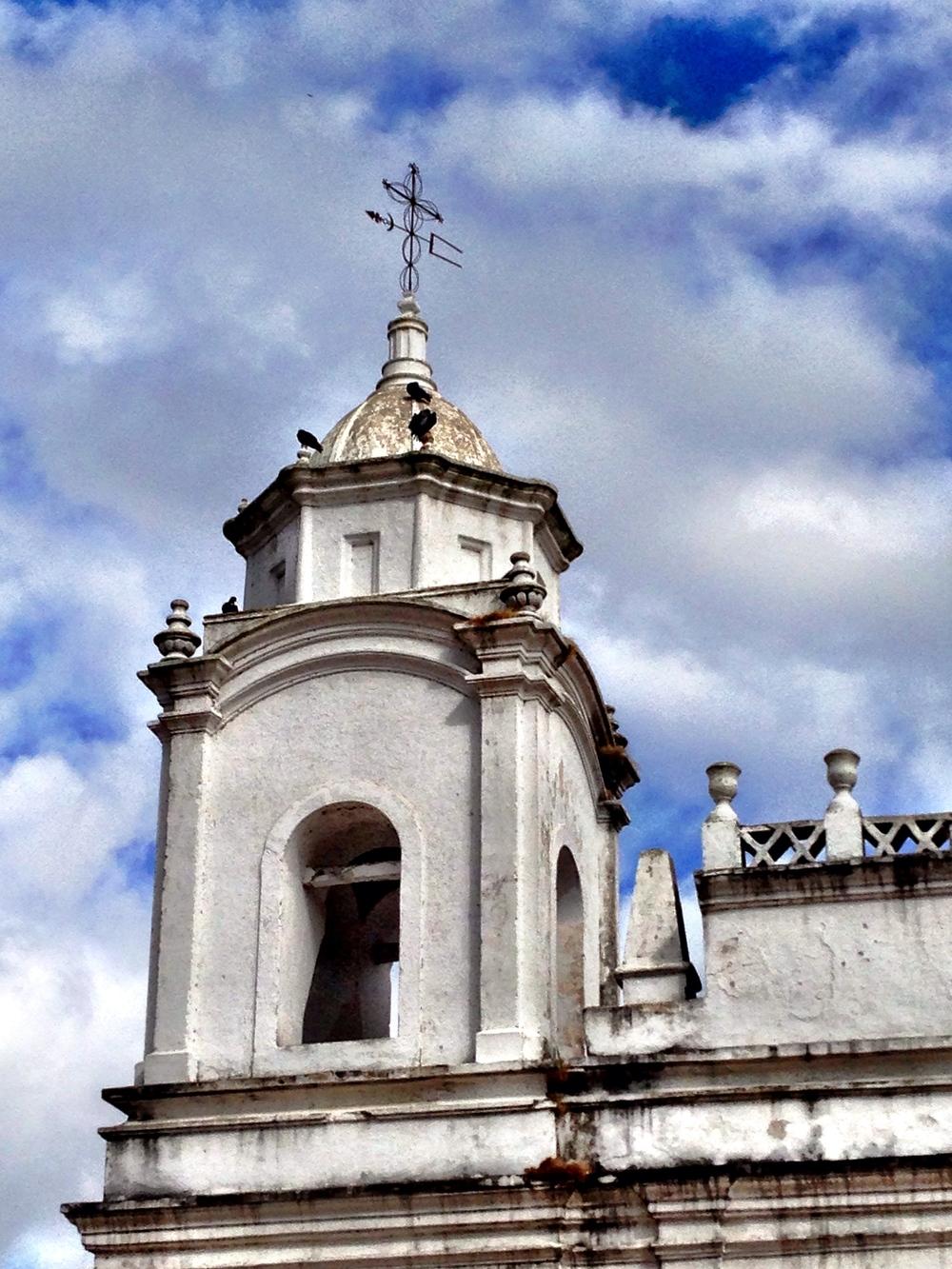 Iglesia-9.JPG