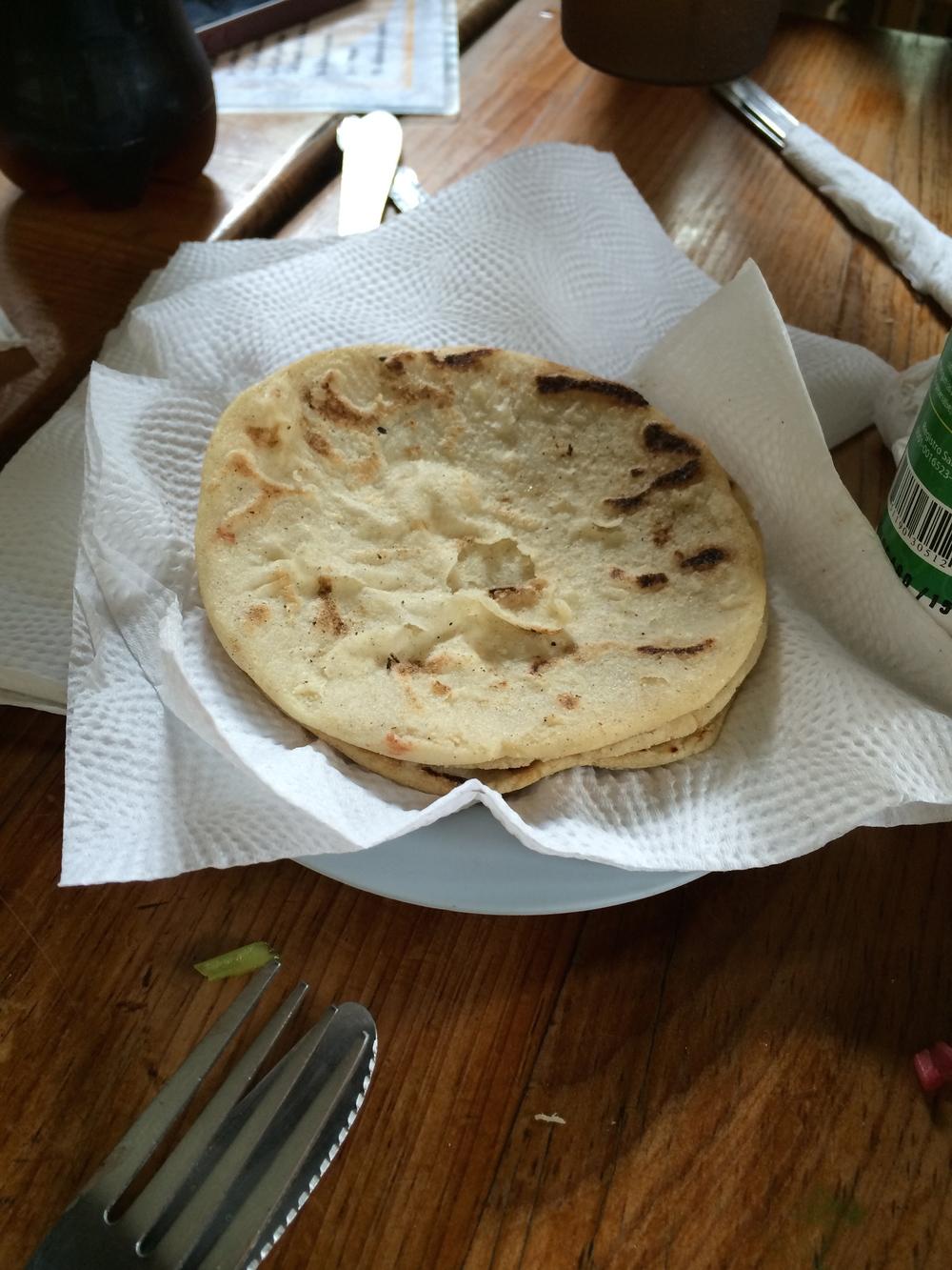 Gracias-Tortillas.jpg