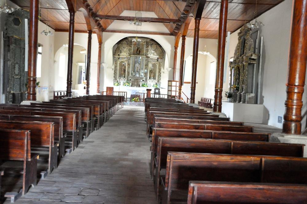 Gracias-a-Dios-Iglesia-16.JPG