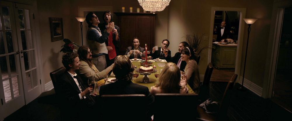 dinner-table1-crop.JPG