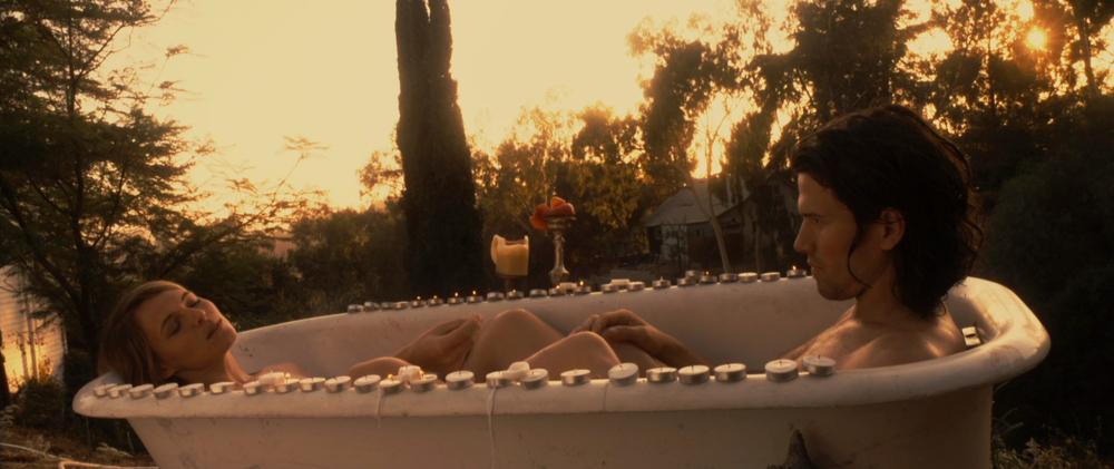 tub-crop.JPG