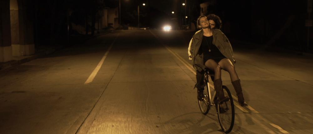 amy-bret-bike-crop.JPG