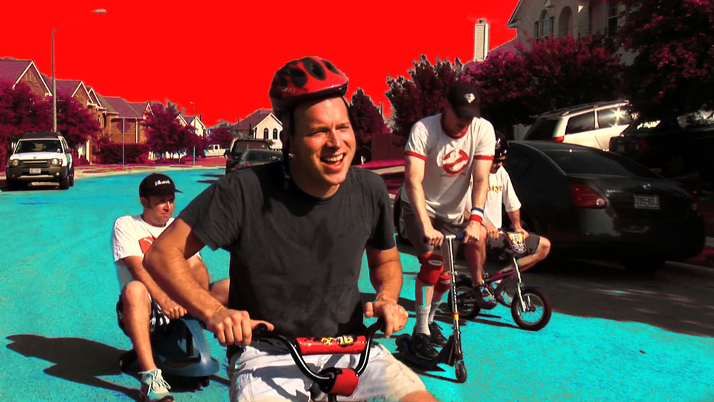 billy-bike.jpg