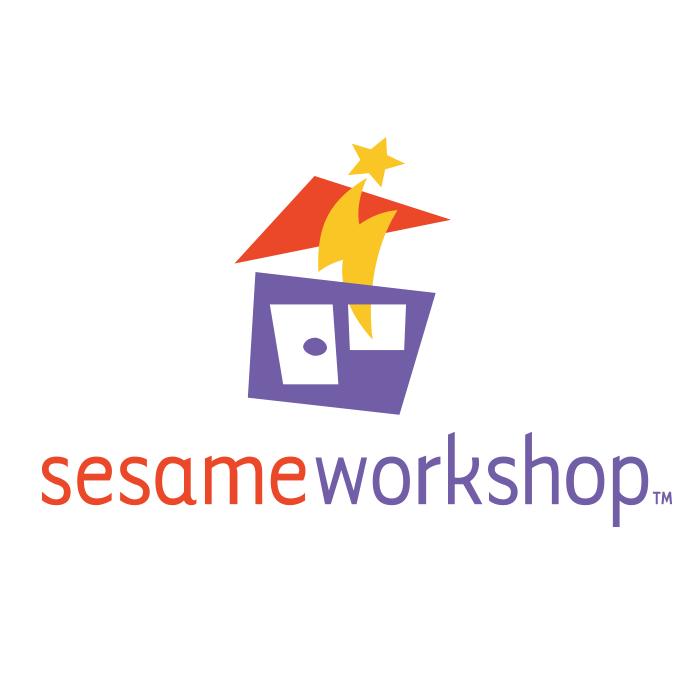sesame_trans.png