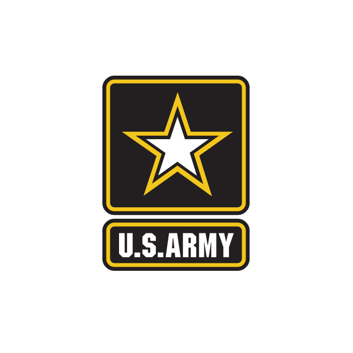army_trans.png