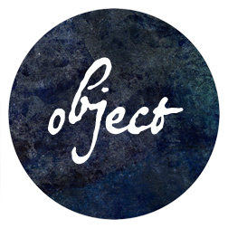 The Object Studio