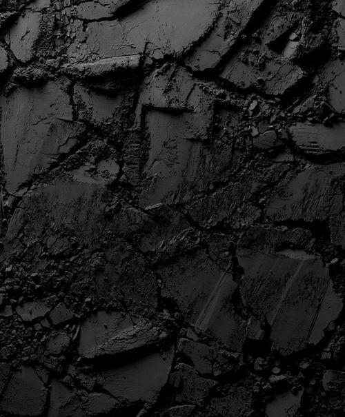 TheObjectStudio_Dark1.jpg