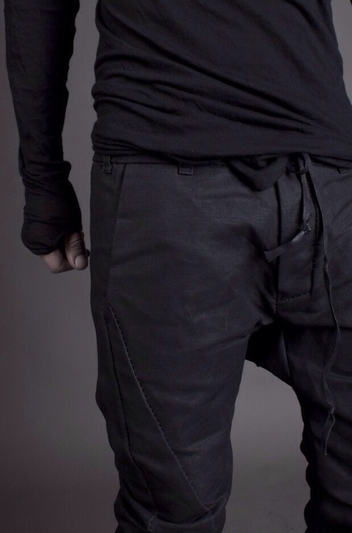 TheObjectStudio_MenswarePants.jpg