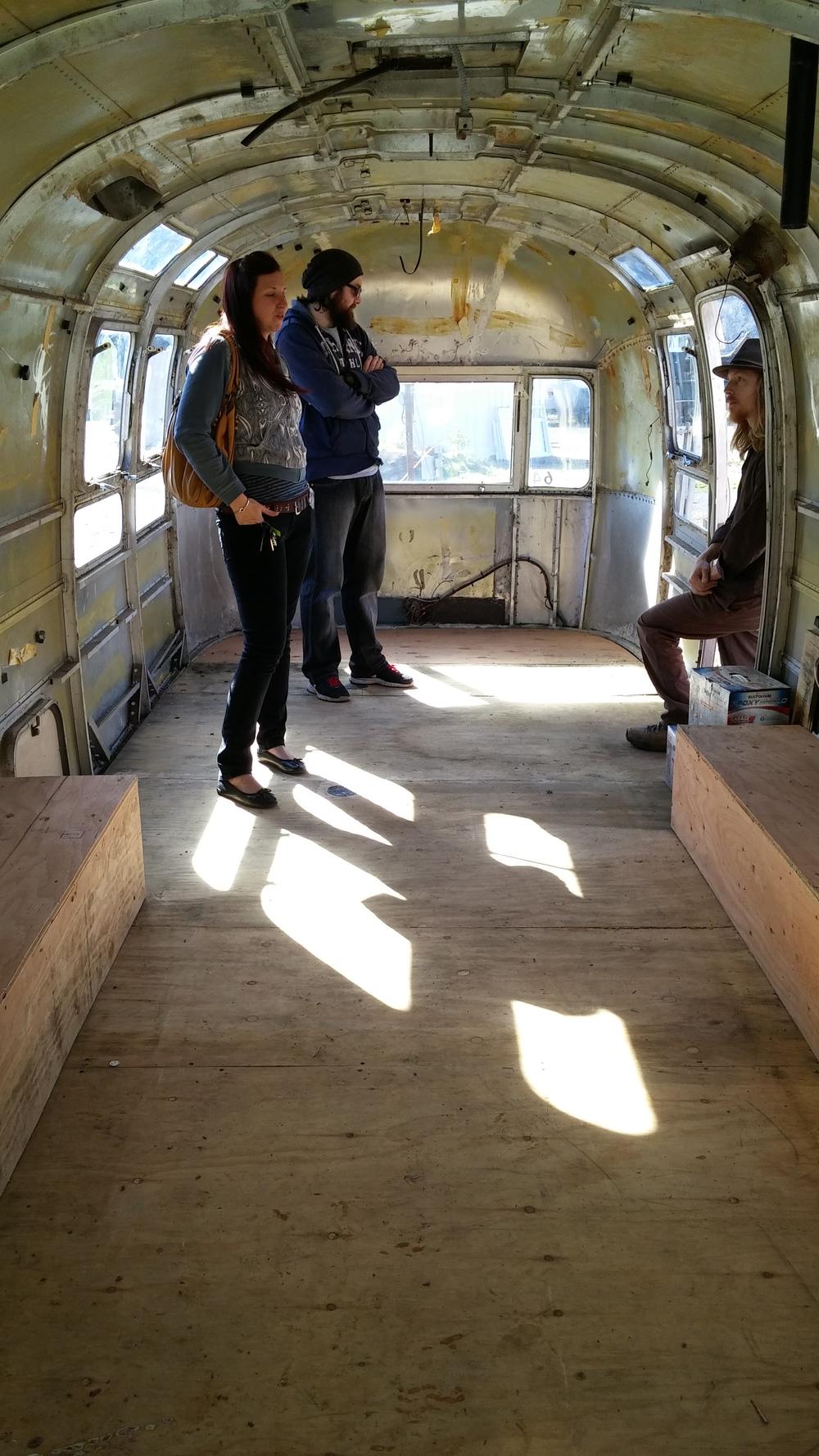 TheObjectStudio_AirstreamStart1