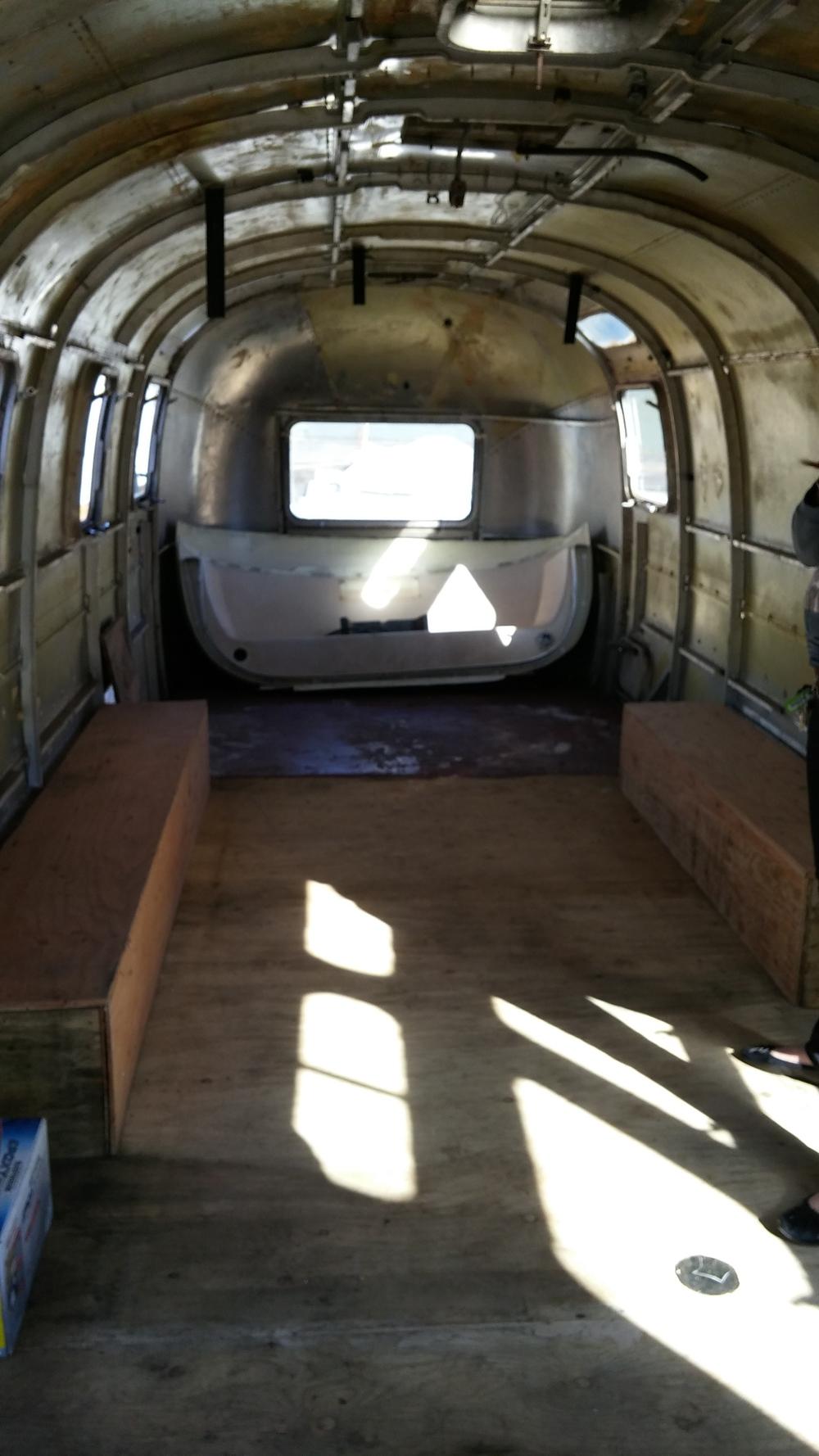 TheObjectStudio_AirstreamStart2
