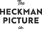 The Heckman Picture Co.