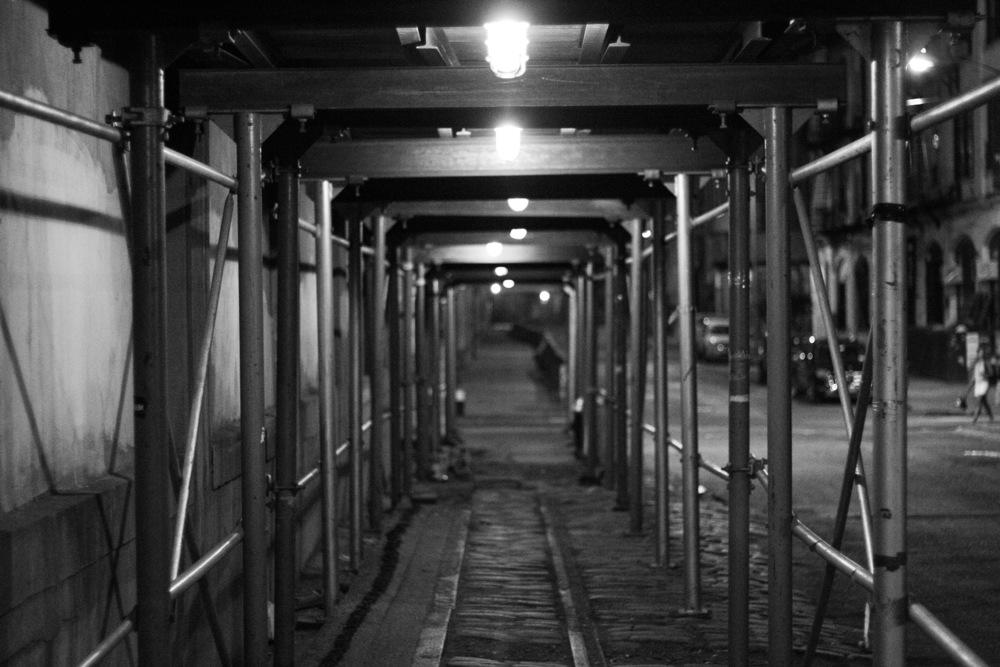 NYC_Hallway.JPG