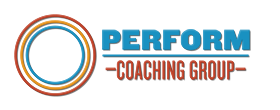 Perform Coaching Group