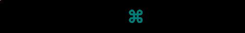 Cloverleaf Logo Black.png.png
