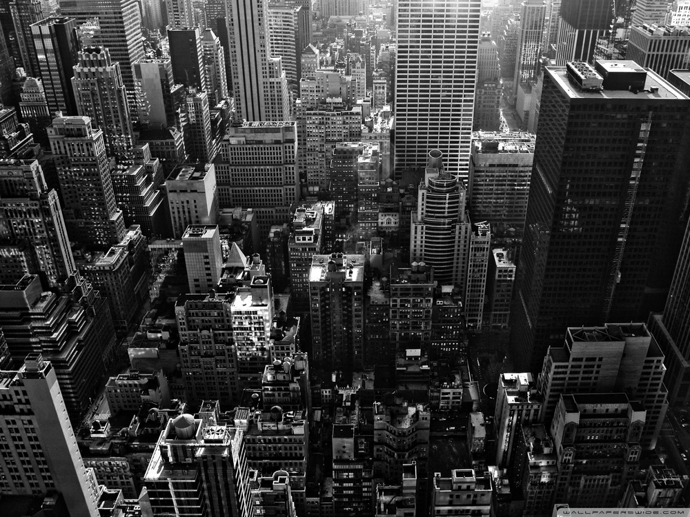 new_york_city_black_and_white-wallpaper-2048x1536.jpg