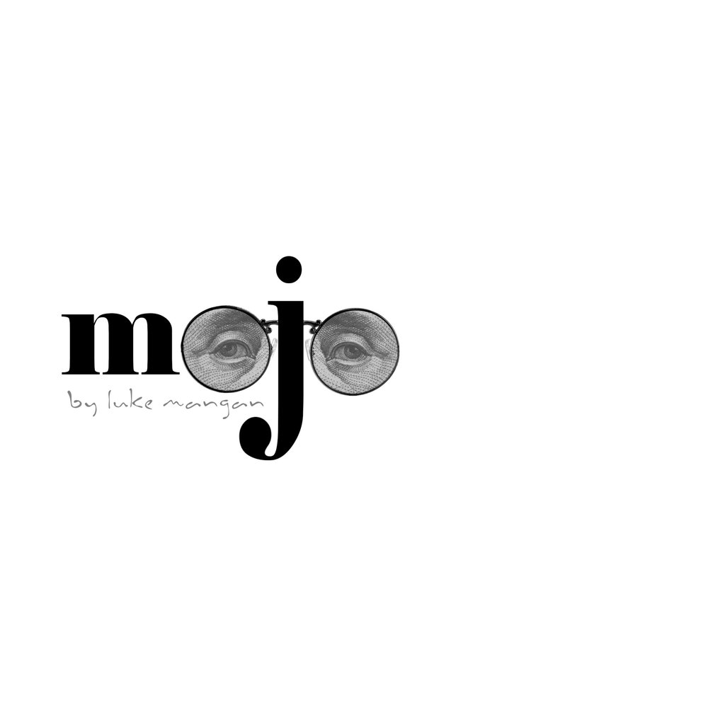 GRAPHICS - Mojo Concept 1.JPG