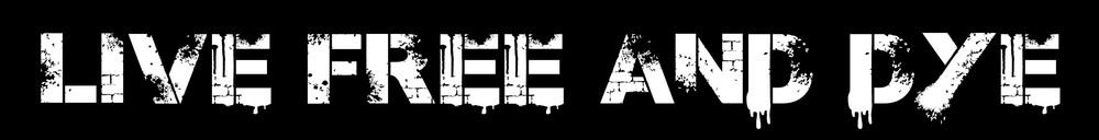 lfad.logo.jpg
