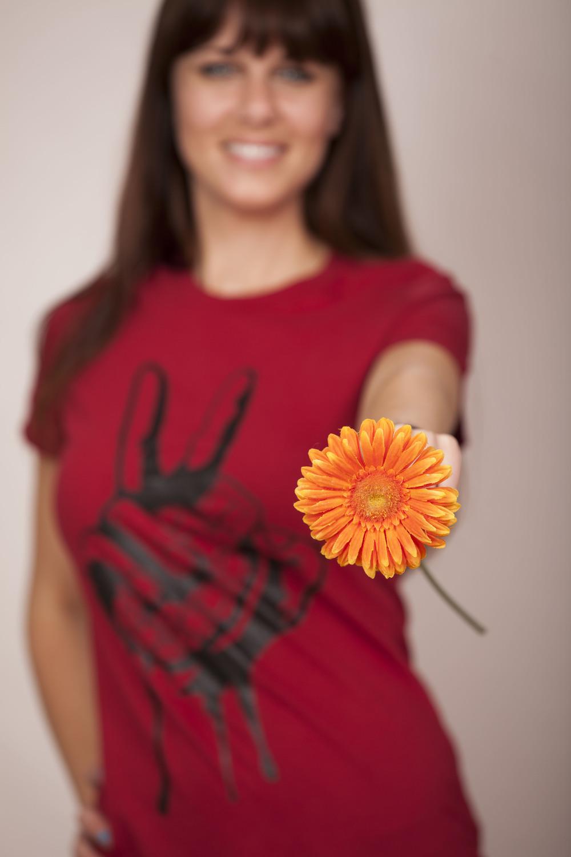 Alexis.flower.Charlotte.tshirts.nc.jpg