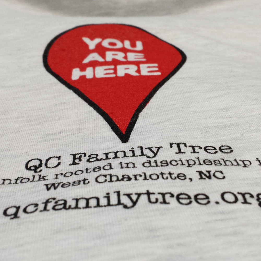 QC Family Tree printed by Live Free and dye charlotte.jpg