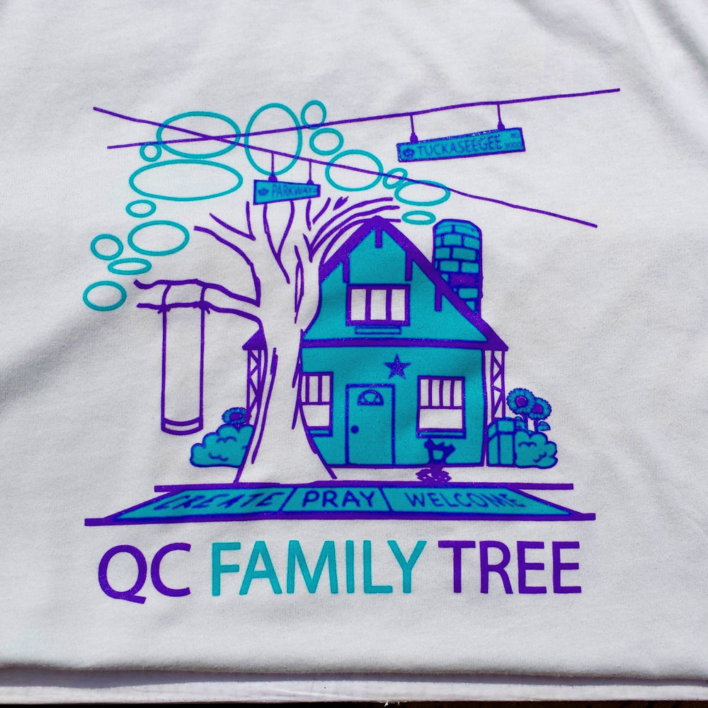 QC Family Tree Live Free And Dye.jpg