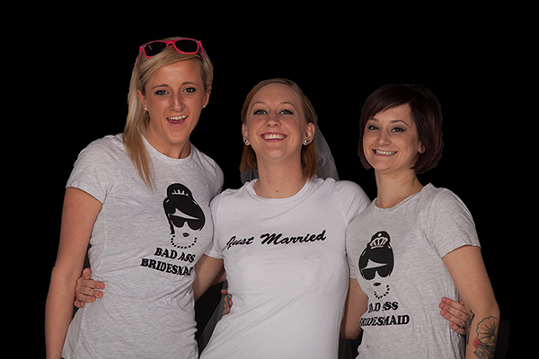 smaller live free and dye bride and maids of honor custom charlotte t shirts.jpg
