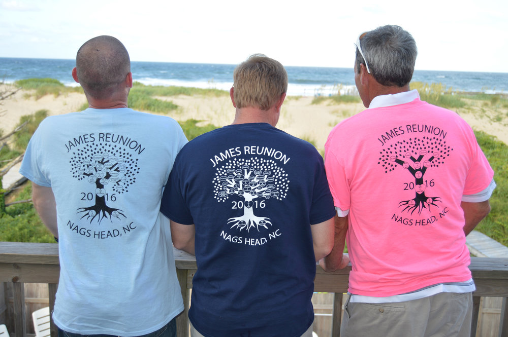3 family tree james family reunion t shirts.jpg