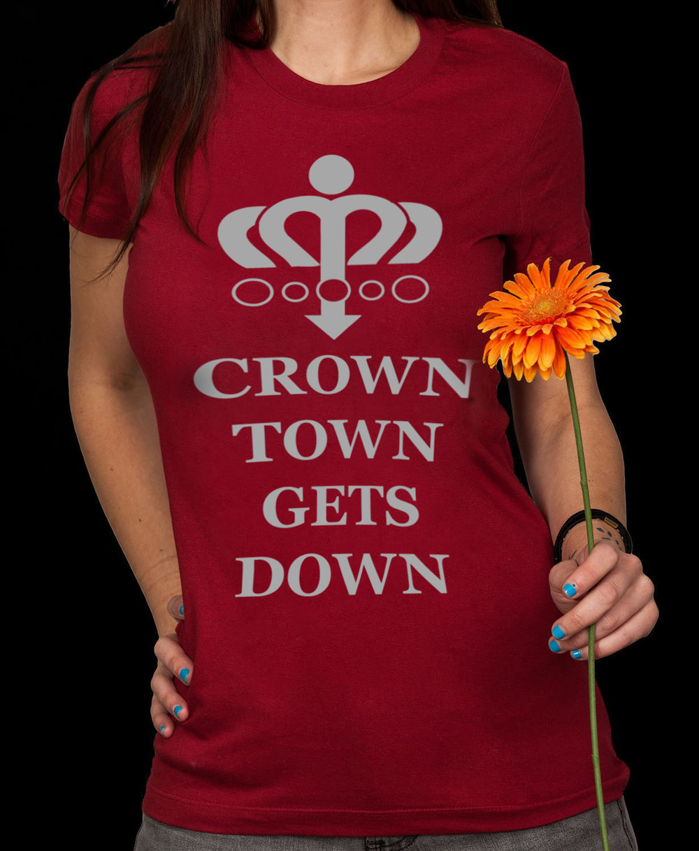 crown town gets down live free and dye clothing clt.jpg